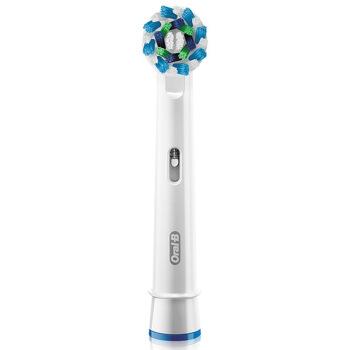 EUROB(Oralb)電動歯ブラシヘッド1本体験セット(機能別ランダム出荷)